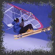 190_ski5.jpg
