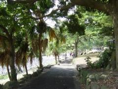 20040719-03.jpg