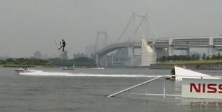 20040724-01.jpg