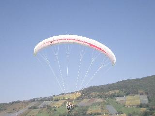 20041017-03-para.jpg