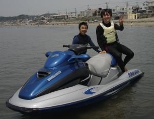 20050505-00.jpg