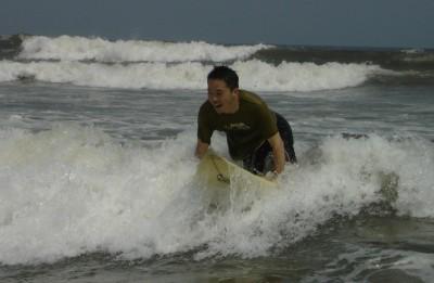 20060708-01.jpg