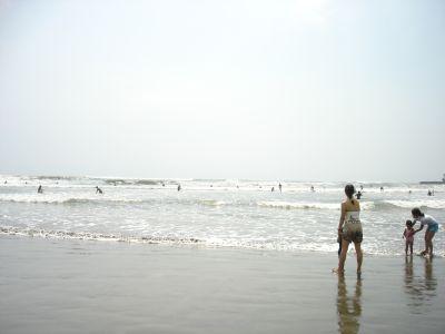 20060903-02.jpg