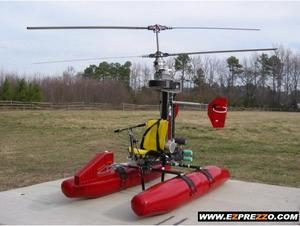 airscooter1.jpg