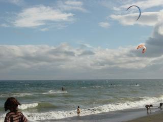 kite20040530-1.jpg