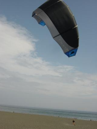 kite20040530-2.jpg