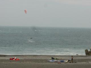 kite20040618.jpg