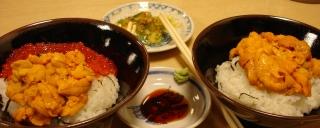 matsuri-chaya1.jpg