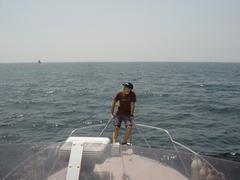 ship20040808-2.jpg