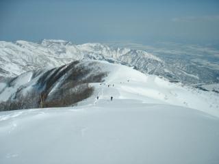snow-20050225-01.jpg