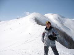 snow-20050225-03.jpg