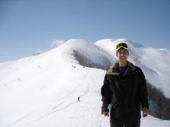 snow-20050225-04.jpg