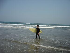 surf20060521.jpg