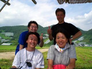 20060727-03.jpg