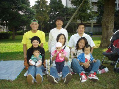 20061014-01.jpg