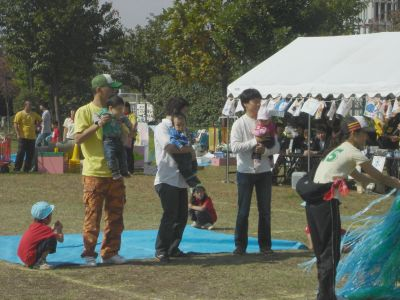 20061014-05.jpg