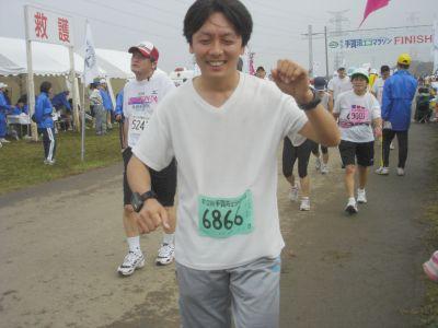 20061029-01.jpg