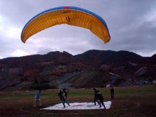 20061118-01.jpg