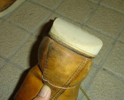 20070331-04.jpg