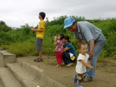 20070917-03.jpg