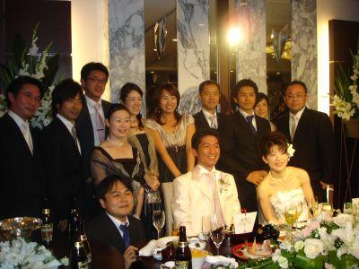 20071020-03.jpg