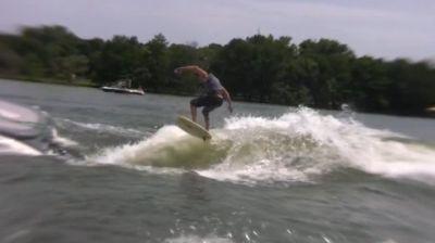 wake_surf1.jpg